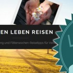 Liebster Award Nominierung