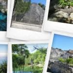 Bildergalerie Mexiko: Eindrücke vom Paradies