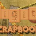 Zauberwort Digital Scrapbooking: Kreative Papeterie-Ideen