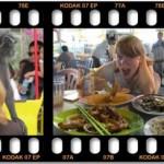 Kuala Lumpur Tipps für den<br />Flitterwochen Zwischenstopp