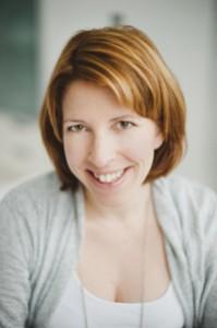 Katja von fraeulein-k-sagt-ja.de