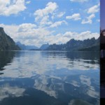 Tipps für Flitterwochen in Khao Lak – Thailand