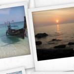 Phuket Bilder: Einmal träumen bitte