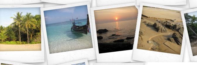 Phuket Bilder