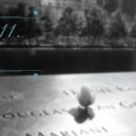 Gedanken zum 11. September