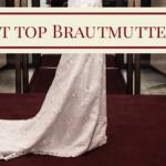 Germanys Next Top Brautmutter