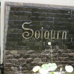 Angkor Wat Geheimtipp: Sojourn Boutique Hotel