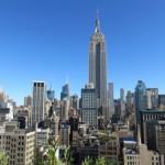 Essen in New York: Hier musst du hin