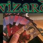 Wizard: Ein Kartenspiel zum Süchtig werden