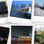 Unsere schönsten Singapur Bilder