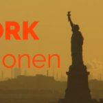 New York Impressionen – Bildergalerie