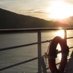 Aida Kreuzfahrt Erfahrung: Wunderschönes Norwegen aber…