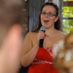 10 Fragen an Hochzeitsdienstleister – Sängerin Laura