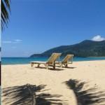 Urlaubsziele in Asien: Perfekt für jeden Flitterwochen-Typ