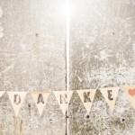 Bräute aufgepasst: Hochzeit-Shoppingtipps zum Verlieben