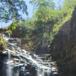 Abenteuer-Tour in Südafrika: Emgwenya