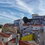 Lissabon – meine persönliche Schlemmerstadt Nummer 1