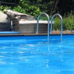 Projekt für Paare: Eigener Pool