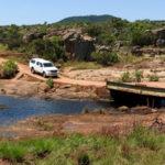 Südafrika Panorama-Route als Selbstfahrer