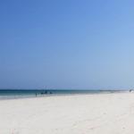 Flitterwochen Planung – worauf kommt es an