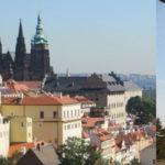 Meine ultimativen Geheimtipps für Prag