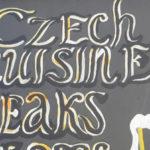 Die schönsten Cafés in Prag