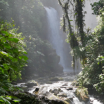 Der perfekte erste Tag in Costa Rica