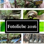 Fotoliebe 2016 – Costa Rica und Prag