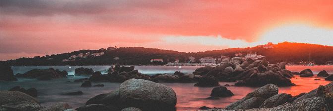 Gemeinsamer Urlaub: 10 Tipps