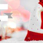 Bloggerwichteln – Aktion #schoenerschenken