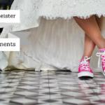 10 Fragen an Hochzeitsdienstleister – Hochzeitsagentur Marry Moments
