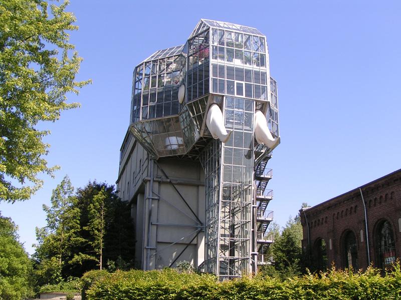 Von Picture8 - Eigenes Werk, Gemeinfrei, https://commons.wikimedia.org/w/index.php?curid=10672622