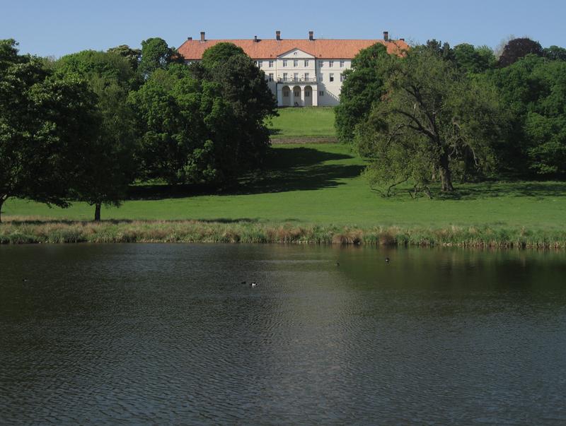 Von Mbdortmund - Eigenes Werk, GFDL 1.2, https://commons.wikimedia.org/w/index.php?curid=4033794