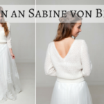 10 Fragen an Hochzeitsdienstleister: Bee Mohr