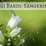 10 Fragen an Hochzeitsdienstleister: Sängerin und Traurednerin Conni Bardi