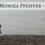 10 Fragen an Hochzeitsdienstleister: Monika Pfeiffer – Hochzeiten in Norddeich und ganz Deutschland
